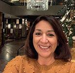 Deborah Lee Torres