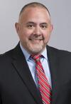 Hector P. Rodriguez