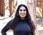Jessie Garcia Gutierrez
