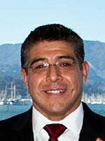 Jorge Sanchez Suarez