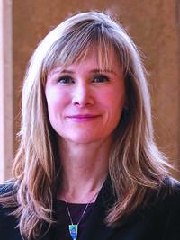 Jennifer Skeem