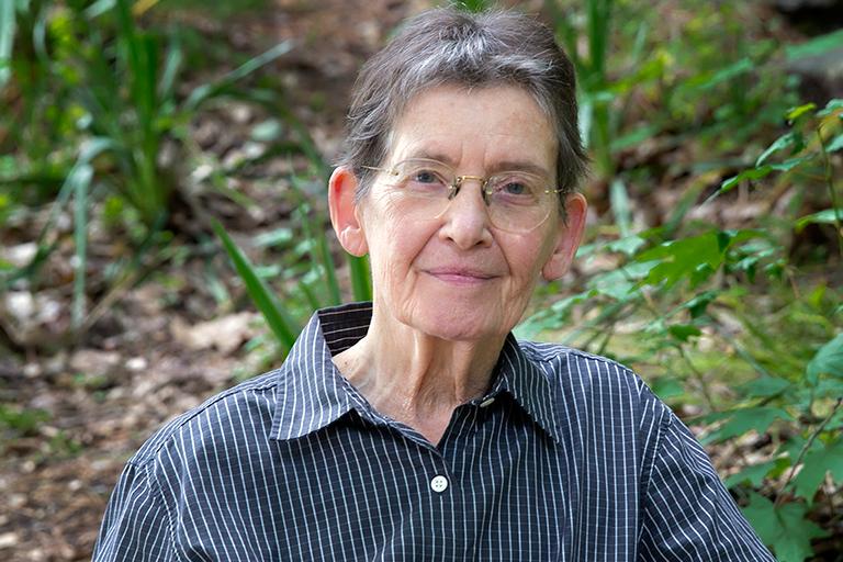 Eileen Gambrill