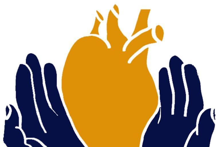 LCOE logo