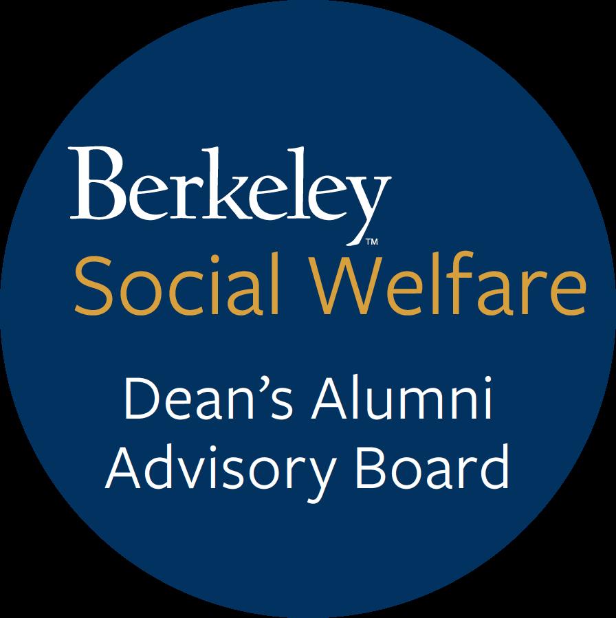 Dean's Alumni Advisory Board graphic