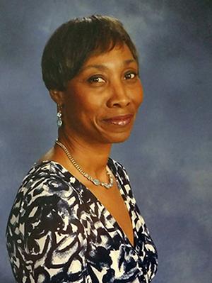 Janice Hilliard
