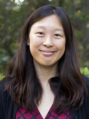 Emmeline Chuang