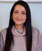 Daniela Medina