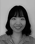 Eunkyung Chung