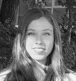 Laura Gomez Pathak