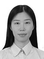 Luyi Jian