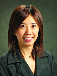 Yu-Ling Chang