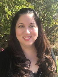 Jeanette Lopez-Urbina