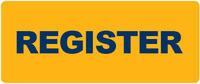 """register"" button"