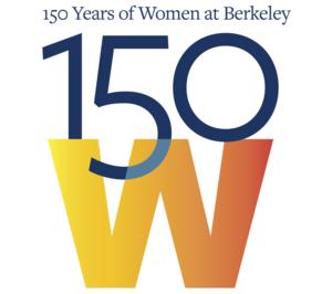 Berkeley 150W logo