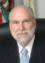 David Kears