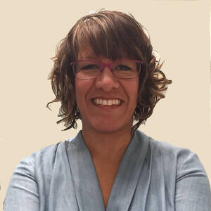 Nicole Bueno